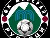 Футболен клуб Минерал - Рударци