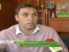 Кметът на Рударци за недостатъчното гориво на полицията и пестенето от улично ос